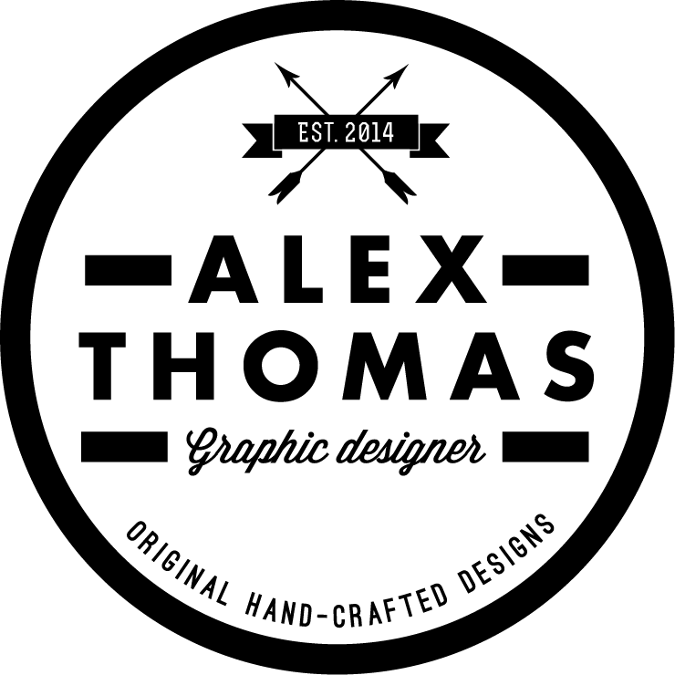 Alex Thomas Design