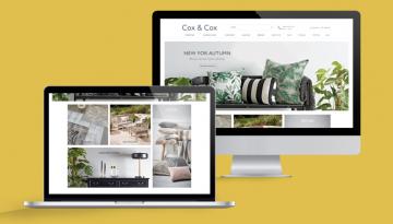 COX_website_mockup